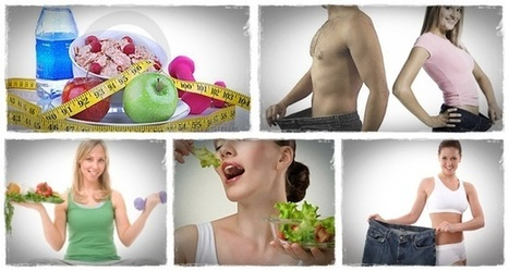 Sensa Helps You Lose Weight Safely | Sensa:Read More About Weight loss | Scoop.it