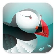 Puffin browser | Ressources ped | Scoop.it