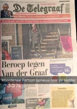 Wat werkt op Snapchat? 5 succesvolle Nederlandse cases - Frankwatching | Sociale netwerken | Scoop.it