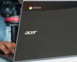 Acer announces liquid-cooled laptop | Laptop Hub | Scoop.it