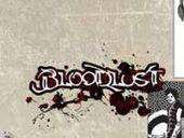 Bloodlust édition métal arrive ! | Jeux de Rôle | Scoop.it
