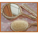 Keep your Hair Brush and Comb Clean | Choosing a Fragrance | How to choose perfume | Scoop.it