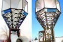 SheerWind's INVELOX Wind Turbine Can Generate 600% More Energy Than Conventional Turbines | Energy of the future | Scoop.it