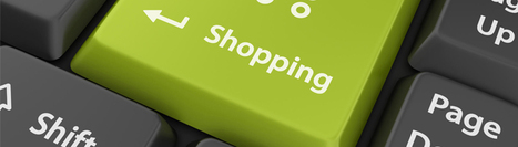 Soluciones de comercio electrónico para fabricantes y distribuidores | SEO | Scoop.it