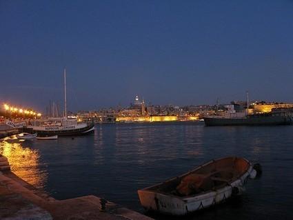 Malta Sunset Cruise | Great Malta | Scoop.it