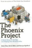 The Phoenix Project - PDF Free Download - Fox eBook | DevOps | Scoop.it