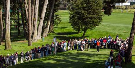 Brèves d'US Open | Nouvelles du golf | Scoop.it