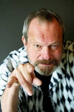 THE TERRY GILLIAM SCHOOL OF FILM: 10 LESSONS FOR DIRECTORS TODAY | kamalahasan | Scoop.it
