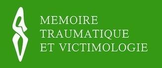 Le phénomène de sidération expliqué par une psychotraumatologue | violences soins | Scoop.it