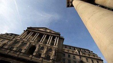 Economy will take 'years' to recover | MacroEconomics | Scoop.it