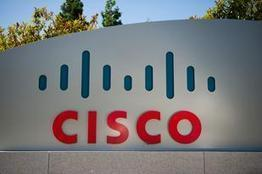 Cisco predicts the future: Internet of Everything, ubiquitous video and web overhaul - Silicon Valley Business Journal | High-Tech | Scoop.it