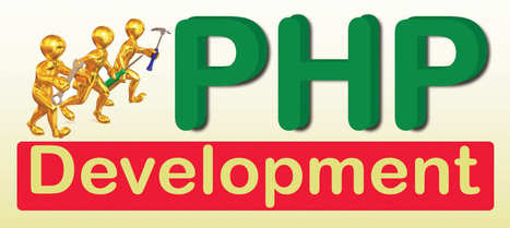 Get Canny with Smarty PHP Development | PHP web development | Scoop.it