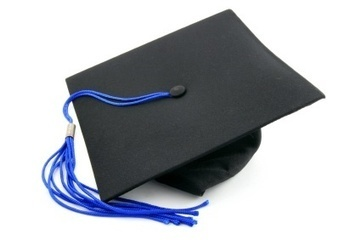 Ask Charlotte: Gloomy Graduation | Rehabilitation Counseling Virginia Commonwealth University | Scoop.it