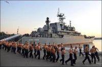 Syrie : l'armée russe a lancé un avertissement aux rebelles | Le scoop eco | Scoop.it