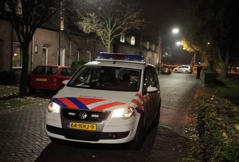 Jongeren betrapt met drank, drugs en wapens - De Gelderlander | De Gelderlander voor Jongeren! | Scoop.it