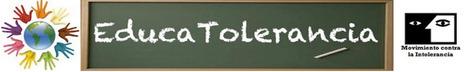 EducaTolerancia | orientación | Scoop.it