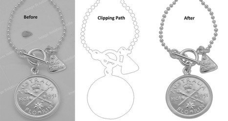 Photo Clipping Path Services for Jewelry - Image Editing Services | PHOTO CLIPPING SERVICES, Image Clipping Path Services | Scoop.it