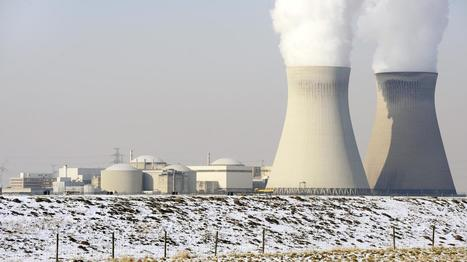 Un ingénieur musulman a-t-il été victime de discrimination dans une centrale nucléaire ? | Prévention et lutte contre les discri | Scoop.it