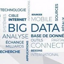 L'Université Technologique de Troyes ouvre son MooC big data - Le Monde Informatique   Le monde du Saas et des Acteurs   Scoop.it