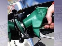 Petrol prices rising again, says AA | Becket Economics | Scoop.it