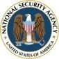 PRISM-Überwachungskandal: Microsoft ermöglicht NSA Zugriff auf Skype, Outlook.com, Skydrive | Security-News | Scoop.it