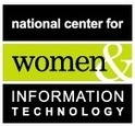 National Center for Women & Information Technology | Women and Technology | Scoop.it
