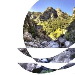 Veille Web et Tourisme | UDOTSI de Haute-Savoie | Scoop.it