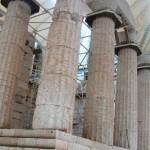Templo de Basas   Absolut Grecia   Mitología   Scoop.it