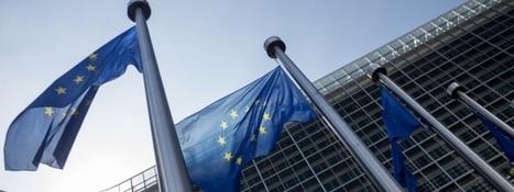 Création d'entreprise: le top 10des initiatives européennes I Valérie Talmon | Entretiens Professionnels | Scoop.it