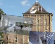 MusÉe rimbaud | Tous les projets | Champagne-Ardenne | Fondation du Patrimoine | Préservons aujourd'hui l'avenir | Arthur Rimbaud et Charleville Mézieres | Scoop.it