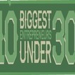 10 Of The Biggest Multi-Millionaire Entrepreneurs Under 30 Years Old! | IMGrind Entrepreuralism | Scoop.it