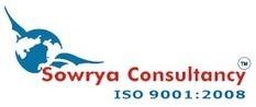 IELTS Coaching centres in Hyderaba | Overseas Education consultancy | Scoop.it