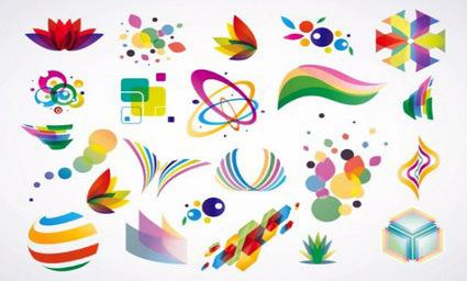 Effective Tips To Attain Well-Designed Letterhead - Blogs - MyTechLogy | Brandedlogodesigns | Scoop.it