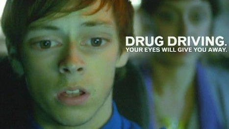 Drug Driving Articles Summary | Drug War Facts | Drugs, Society, Human Rights & Justice | Scoop.it