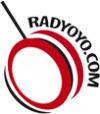 Radyo Dinle Radyoyo Hakkında | Radyo Dinle Radyoyo | RadyoDinleRadyoyo | Scoop.it