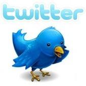 Craig Kemp's Professional Reflection Blog: Twitter Vs Paid Professional Development | Educational Technology | Scoop.it