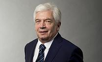 Patrick Ponthier élu président de la CCI Hauts-de-Seine | Ile de France | Scoop.it