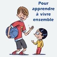 Dix conseils pour…Développer une bienveillance scolaire globale   Apprendre et vivre ensemble   Scoop.it