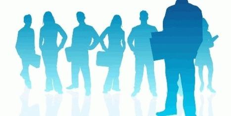 Cursos con certificados de profesionalidad en Reino Unido   Educación y tecnología   Scoop.it