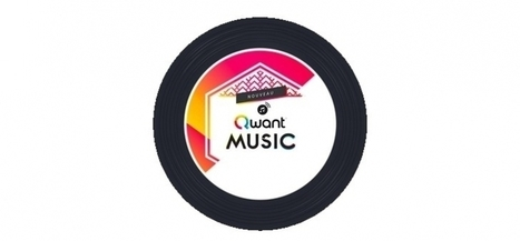 Qwant : tout pour la musique ! | Nouvelles de la musique | Scoop.it