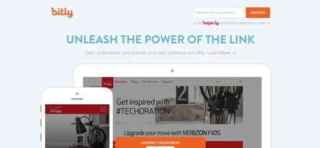 Best Browser Extensions for Social Media Marketers   TechCricklets   Scoop.it