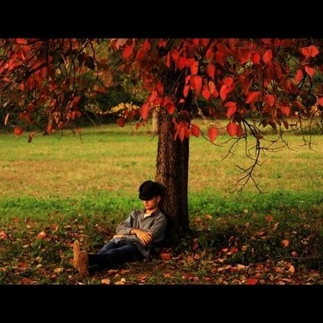 Salute: più longevo chi ha uno scopo nella vita | Psicologia sistemica | Scoop.it