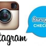 Stavo dando il mio addio a Foursquare, poi è arrivato Instagram a ... | Tecnologie: Soluzioni ICT per il Turismo | Scoop.it