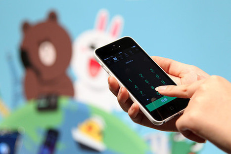 Line considering IPO as soon as autumn | High Tech Supply Chain Leaders | Scoop.it