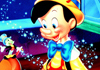 Pinocchio: The future of Australian politics | the Gonzo Trap | Scoop.it