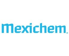 Mexichem acquires PVC compounds manufacturer in UK | Latest News From Chemical Industry | Scoop.it
