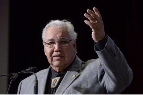 Ontario public servants to get mandatory sensitivity training on indigenous people, history | Toronto Star | AboriginalLinks LiensAutochtones | Scoop.it