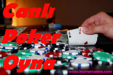 Canlı Poker Oyna | iddaa siteleri | Scoop.it