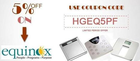 Weight Management | Buy Weighing Machine | Weghing Scale in India | Healthgenie.in | Health | Scoop.it