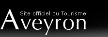 Campings - Tourisme Aveyron | camping aveyron | Scoop.it